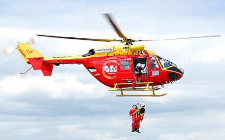 440px-Westpac_Rescue_Helicopter_2009_RNZAF_Base_Whenuapai_Air_Show