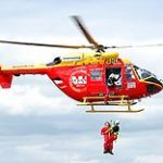 Westpac_Rescue_Helicopter