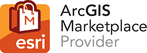 ArcGISMarketPub_Small