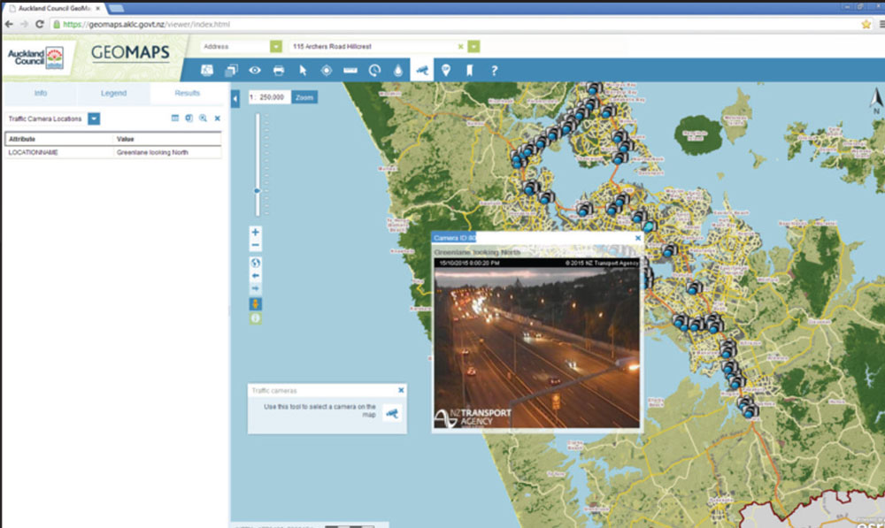 GBS-Case-Studies-Image-Feature-Auckland-Council_geo_map-4
