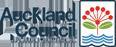 auckland_council