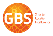 Geographic Business Solution