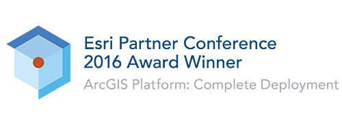GBS-Awards-esri-partner-conference-2016-award-winner-image
