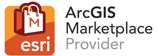 GBS-Partners-Arc-Gis-Marketplace-Provider