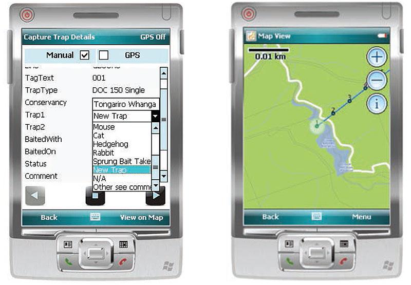GBS-capabilities-Mobile-development-case-study-3