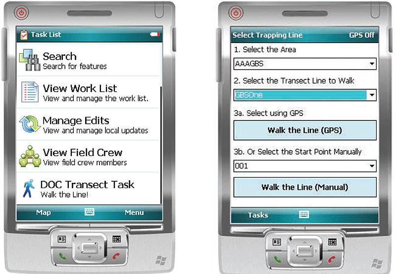 GBS-capabilities-Mobile-development-case-study