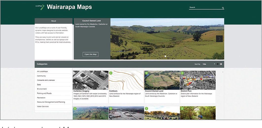 GBS-case-studies-feature-Local-Maps-image-2