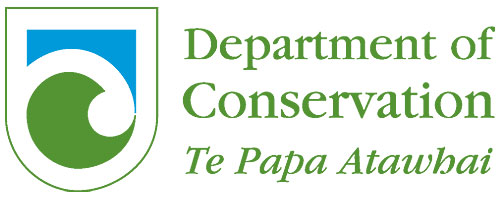 GBS-case-studies-logos-de[artament-of-conservation-te-papa-atawhai-image