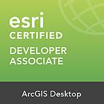 GBS-team-members-Shane-Pienaar-Certification