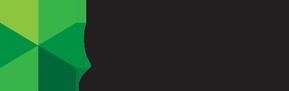 chps_logo