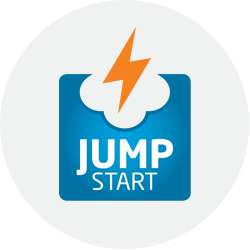 icon_jumpstart