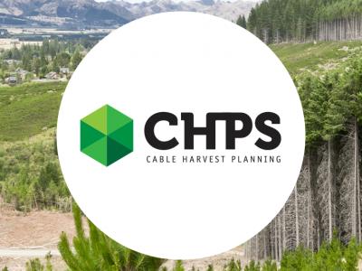 product_chps