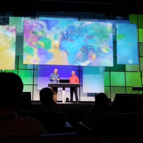 Dev Summit 2017 speakers_500x500