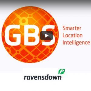Ravensdown Video Case Study