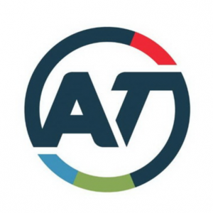 Providing GIS Support for Auckland Transport